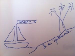 DENNIS-Dibujo_Santa