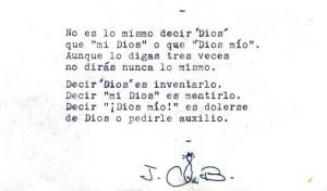 1371936628_587386_1371982425_noticia_normal