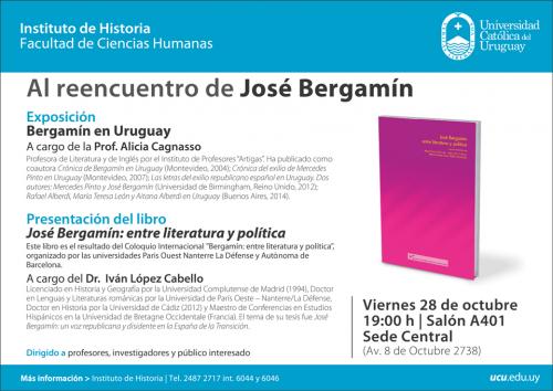 Master Biblioteca Practica De Comunicacion 8 Vols + 1 Cdb